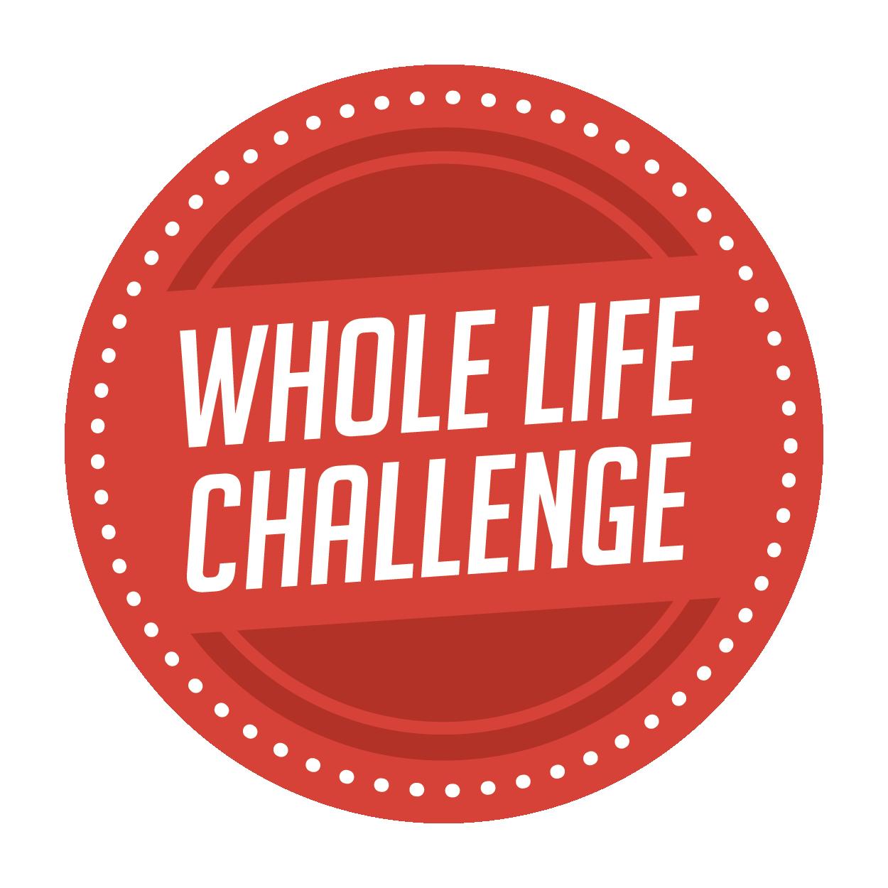 Whole life challenge red logo 0ad8dbca3388d307277a362037a0feda4e5f83ad7c40b9cbb4cb3b6bbcd8d052